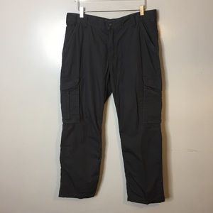 Carhartt Pants. Relaxed Fit Force Style. Size 38